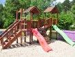 Foto 48701 - Mielno - Ośrodek Wypoczynkowy Nasza Chata