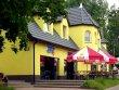 Foto 27023 - Jarosławiec - Pensjonat Rarytas