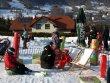 Foto 51516 - Szczyrk - Pokoje Gościnne Haratek przy wyciągach  CZYRNA