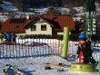 Foto 51517 - Szczyrk - Pokoje Gościnne Haratek przy wyciągach  CZYRNA