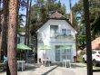 Foto 46852 - Pobierowo - Pokoje i Apartamenty Iwona
