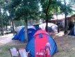 Foto 28224 - Pobierowo - Pole Namiotowe w Pobierowie