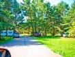 Foto 52515 - Władysławowo - Rancho Oland Pole Namiotowe