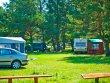 Foto 52521 - Władysławowo - Rancho Oland Pole Namiotowe