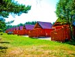 Foto 52473 - Władysławowo - Rancho Oland