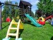 Foto 53336 - Rowy - Rosa Park