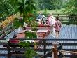 Foto 54810 - Sromowce Niżne - Schronisko Trzy Korony