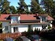 Foto 35935 - Poddąbie - Słoneczne Apartamenty w Poddąbiu k/Ustki