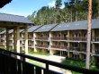 Foto 45186 - Pogorzelica - Sun Resort Apartamenty