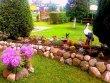 Foto 25664 - Rowy - U Doroty