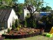 Foto 22589 - Darłówko - Villa California