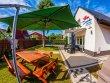 Foto 47880 - Rowy - Villa Dominika