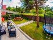Foto 47881 - Rowy - Villa Dominika