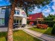 Foto 47898 - Rowy - Villa Dominika