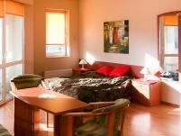 Ibiza Apartamenty - haupt Foto