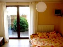 Pokoje Gościnne Marzena - zdjęcie główne