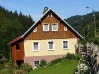 Dom Przy Szlaku - zdjęcie główne