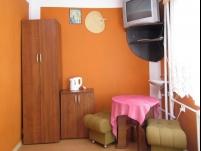 Lucyna - Tanie Pokoje Gościnne w Pucku - zdjęcie główne