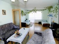 Pokoje U Gabi - zdjęcie główne