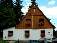 Pokoje Gościnne Na Wzgórzu - zdjęcie główne