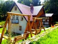 Ośrodek Górska Chata, oferta sylwestrowa - haupt Foto