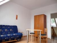 Pokoje Gościnne w Sarbinowie - zdjęcie główne