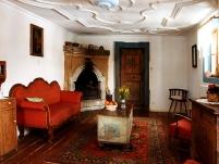 Czerwony Dom - zdjęcie główne