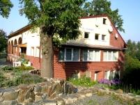 Dom Wczasowy Nad Strumykiem - zdjęcie główne