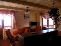 Miś - Pokoje Gościnne i Apartamenty - zdjęcie główne