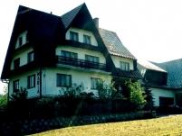 Dom Wycieczkowy U Malaciny - zdjęcie główne