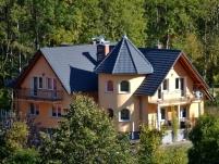Pensjonat Sarnówka - zdjęcie główne