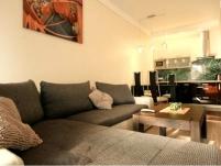 Apartament 20 w Szklarskiej Por�bie - Panorama G�r - zdj�cie g��wne