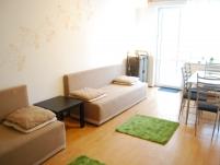 Apartament OAZA (6-osobowy) - zdjęcie główne