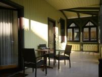 Villa Baltic Dream Przy Promenadzie - zdjęcie główne