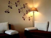 Villa Akant - Apartamenty i Pokoje w Piechowicach - zdj�cie g��wne