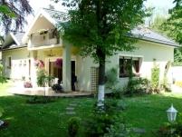 Pokoje Gościnne Zielona Oaza - zdjęcie główne