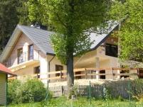 Dom Gościnny Na Stoku - zdjęcie główne