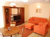 Apartament STYL (5-osobowy) - zdjęcie główne