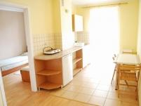 Apartament CLASSIC II (4-osobowy) - zdjęcie główne