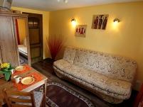 Pokoje Gościnne Na Jasnej - zdjęcie główne