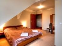 Florres - Centrum Rekreacyjno-Hotelowe - zdjęcie główne
