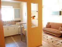 Apartament SPOKOJNY (4-osobowy) - zdjęcie główne