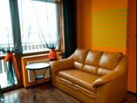 Pokoje Gościnne Zuzanna - zdjęcie główne