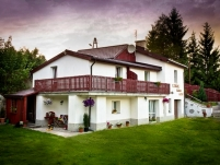 Pokoje Gościnne Tyrolczyk - zdjęcie główne