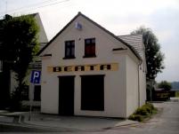 Pokoje Gościnne Beata - zdjęcie główne