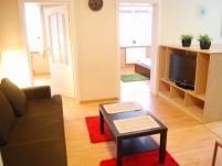 Apartament GRAND (8-osobowy) - zdjęcie główne