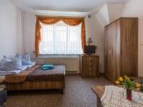Pokoje Gościnne Dziedzic - zdjęcie główne