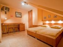 Komfortowe Pokoje Go�cinne w Mielnie - zdj�cie g��wne