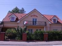 Dom Gościnny Piotruś Pan - zdjęcie główne