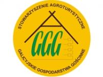 Stowarzyszenie Agroturystyczne GGG - Galicyjskie Gospodarstwa Gościnne - haupt Foto